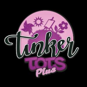 TotsPlus-book-logo-300x300