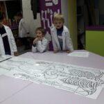 Kako deca uče (nauka o nauci)?